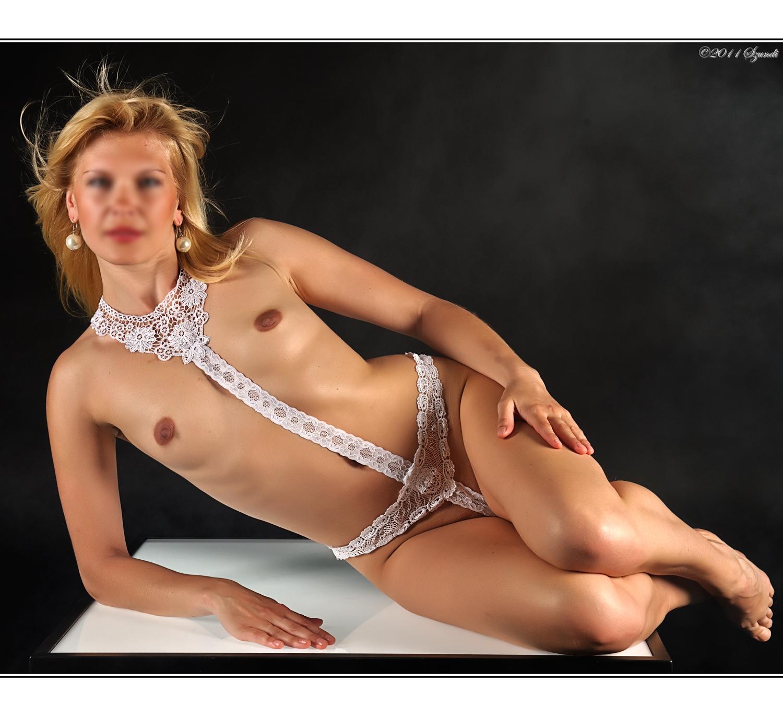 domination münchen pornovideos für frauen